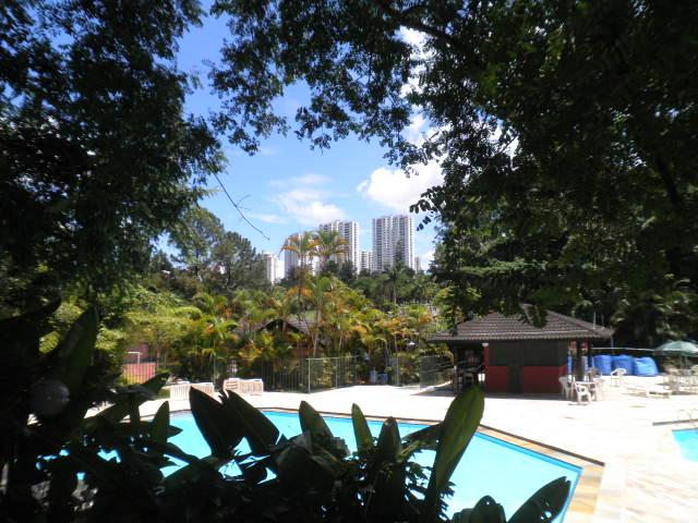 Villas de São Paulo - Apto 3 Dorm, Jd. Marajaora, São Paulo (4970) - Foto 2