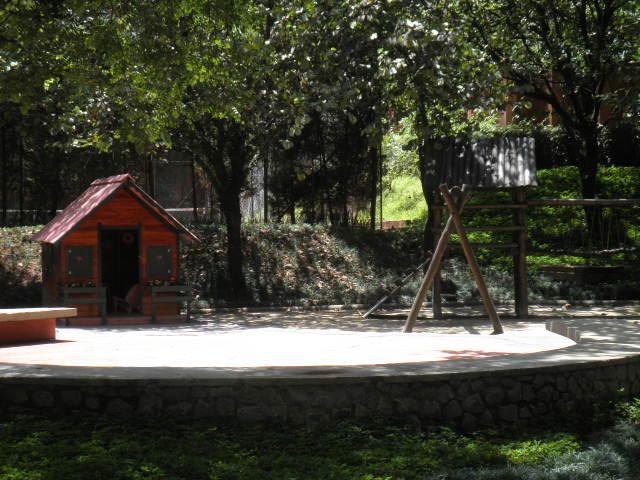 Villas de São Paulo - Apto 3 Dorm, Jd. Marajaora, São Paulo (4970) - Foto 6