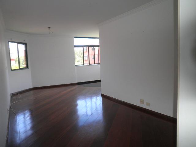 Villas de São Paulo - Apto 3 Dorm, Jd. Marajaora, São Paulo (4970) - Foto 8