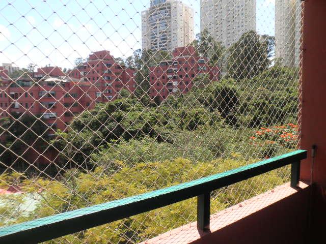 Villas de São Paulo - Apto 3 Dorm, Jd. Marajaora, São Paulo (4970) - Foto 10