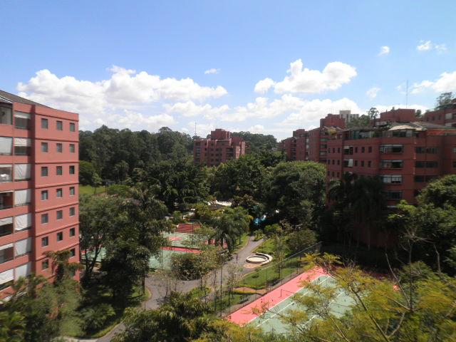 Villas de São Paulo - Apto 3 Dorm, Jd. Marajaora, São Paulo (4970) - Foto 11