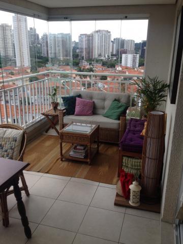 Cond. Varandas Hipica - Apto 2 Dorm, Vila Cruzeiro, São Paulo (4986) - Foto 3