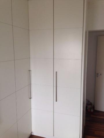 Cond. Varandas Hipica - Apto 2 Dorm, Vila Cruzeiro, São Paulo (4986) - Foto 10