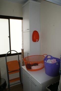 Apto 2 Dorm, Vila Mascote, São Paulo (4992) - Foto 6