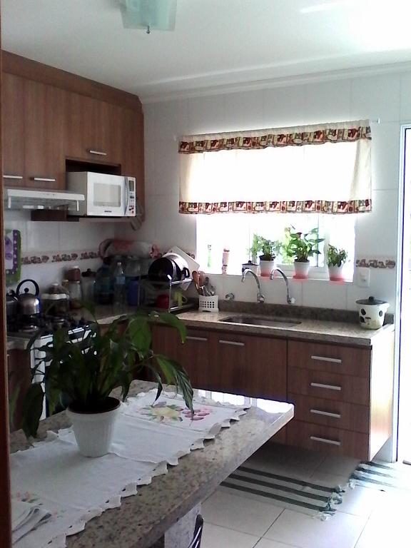 Casa 2 Dorm, Pedreira, São Paulo (4993) - Foto 8