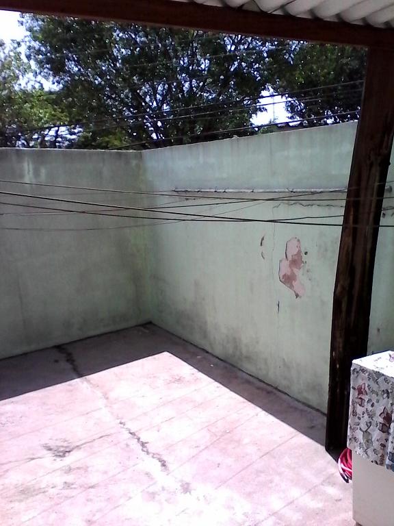Casa 2 Dorm, Pedreira, São Paulo (4993) - Foto 11