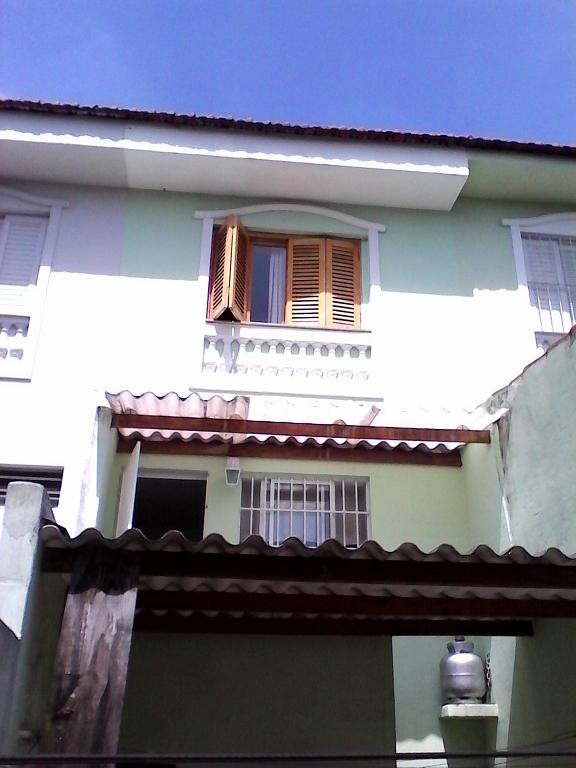 Casa 2 Dorm, Pedreira, São Paulo (4993) - Foto 13