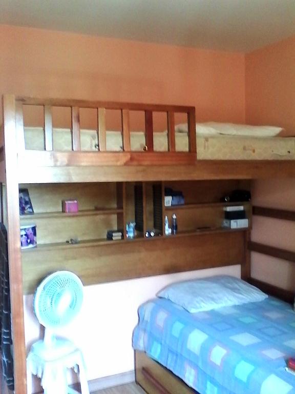 Casa 2 Dorm, Pedreira, São Paulo (4993) - Foto 14