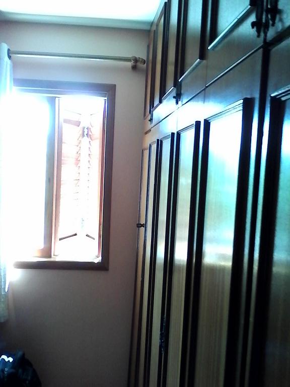 Casa 2 Dorm, Pedreira, São Paulo (4993) - Foto 15