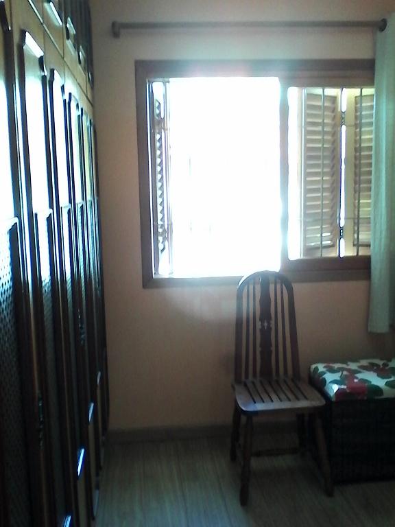 Casa 2 Dorm, Pedreira, São Paulo (4993) - Foto 19
