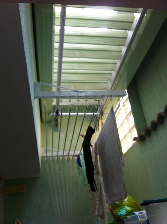 Conj. Res. Village Niderau - Casa 2 Dorm, Campo Grande, São Paulo - Foto 3