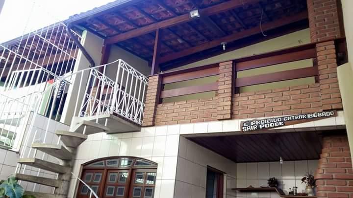 Casa 3 Dorm, Campo Grande, São Paulo (5002) - Foto 2
