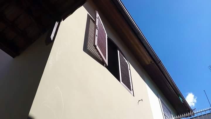 Casa 3 Dorm, Campo Grande, São Paulo (5002) - Foto 3