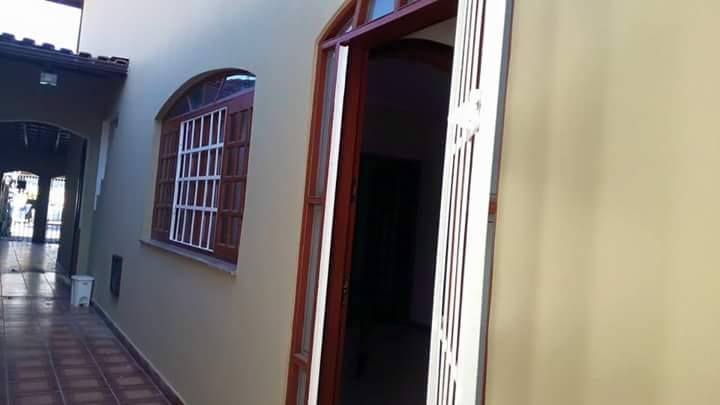 Casa 3 Dorm, Campo Grande, São Paulo (5002) - Foto 8