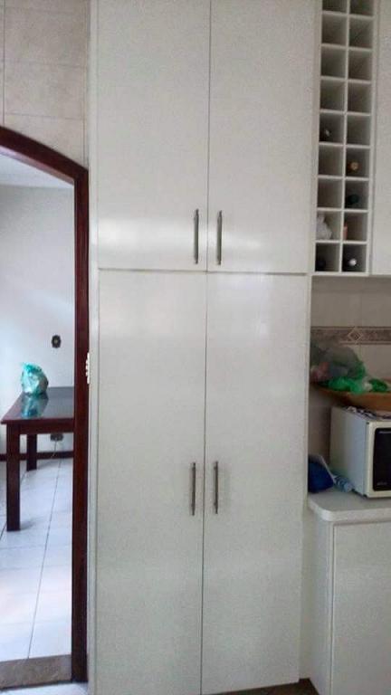 Casa 3 Dorm, Campo Grande, São Paulo (5002) - Foto 10