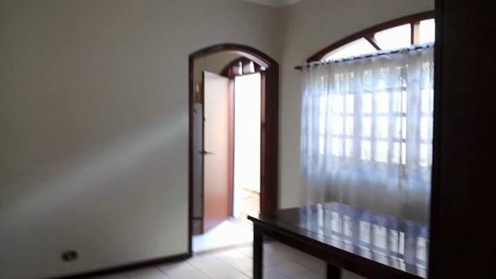 Casa 3 Dorm, Campo Grande, São Paulo (5002) - Foto 12