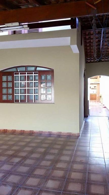 Casa 3 Dorm, Campo Grande, São Paulo (5002) - Foto 16