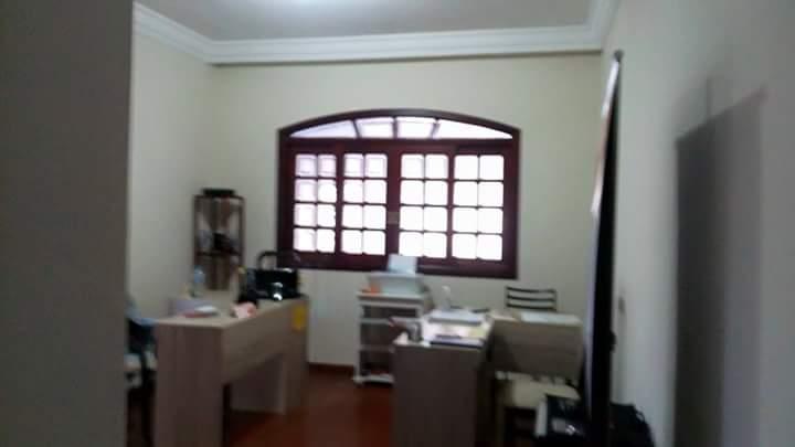 Casa 3 Dorm, Campo Grande, São Paulo (5002) - Foto 17