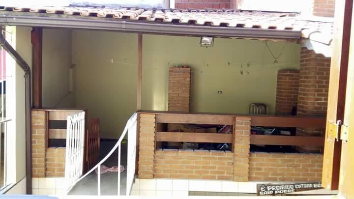 Casa 3 Dorm, Campo Grande, São Paulo (5002) - Foto 18