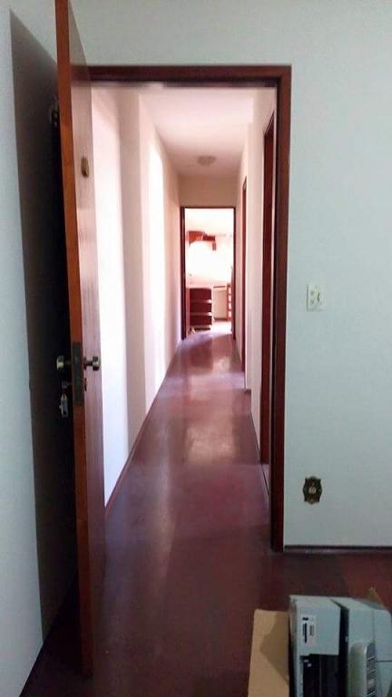 Casa 3 Dorm, Campo Grande, São Paulo (5002) - Foto 20
