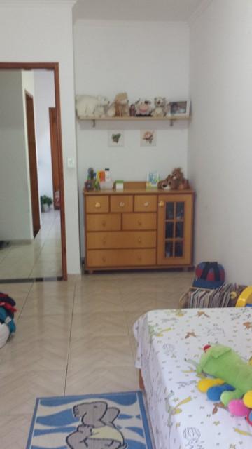 Casa 3 Dorm, Vila Santa Catarina, São Paulo (5009) - Foto 2