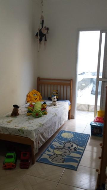 Casa 3 Dorm, Vila Santa Catarina, São Paulo (5009) - Foto 3