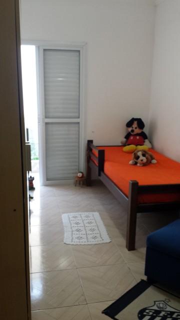 Casa 3 Dorm, Vila Santa Catarina, São Paulo (5009) - Foto 5
