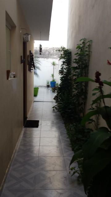 Casa 3 Dorm, Vila Santa Catarina, São Paulo (5009) - Foto 11