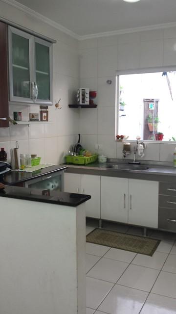 Casa 3 Dorm, Vila Santa Catarina, São Paulo (5009) - Foto 13