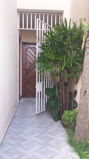 Casa 3 Dorm, Vila Santa Catarina, São Paulo (5009) - Foto 15