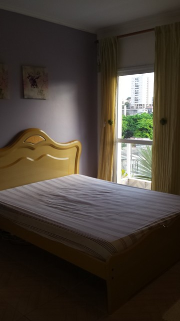 Casa 3 Dorm, Vila Santa Catarina, São Paulo (5009) - Foto 22
