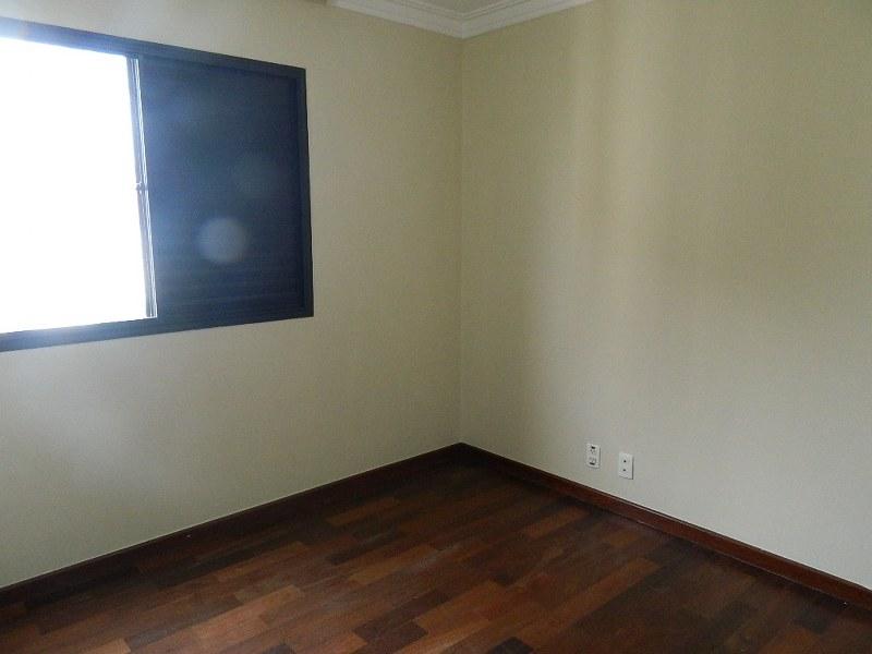 Chac. Alto da Boa Vista - Apto 3 Dorm, Alto da Boa Vista, São Paulo - Foto 14