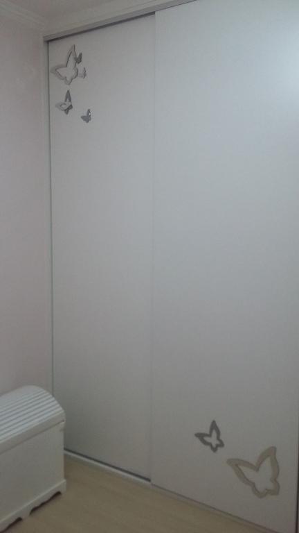 Portal Marajoara - Apto 3 Dorm, Campo Grande, São Paulo (5018) - Foto 14