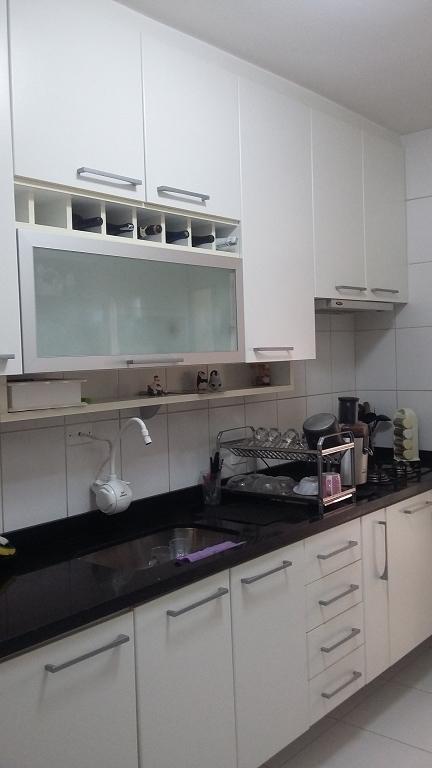 Portal Marajoara - Apto 3 Dorm, Campo Grande, São Paulo (5018) - Foto 16