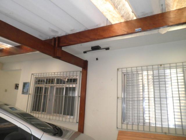 Casa 2 Dorm, Campo Grande, São Paulo (5019) - Foto 2