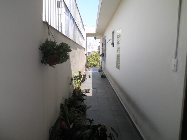 Casa 2 Dorm, Campo Grande, São Paulo (5019) - Foto 3