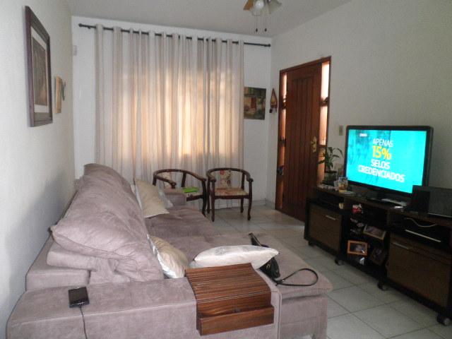 Casa 2 Dorm, Campo Grande, São Paulo (5019) - Foto 5