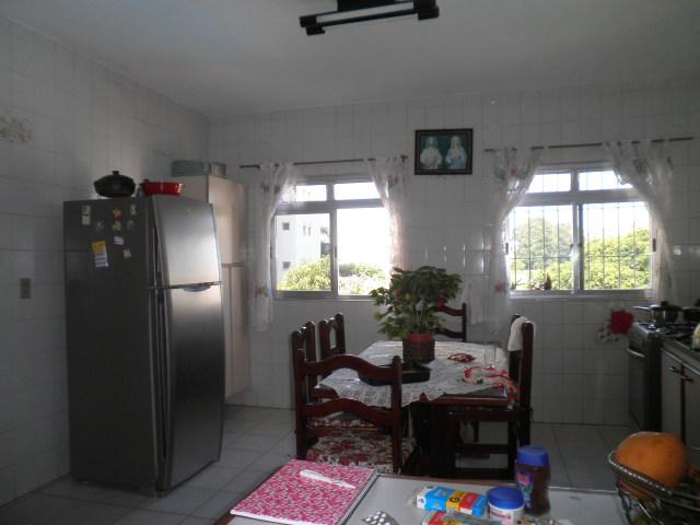 Casa 2 Dorm, Campo Grande, São Paulo (5019) - Foto 6