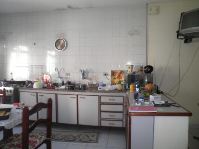 Casa 2 Dorm, Campo Grande, São Paulo (5019) - Foto 7
