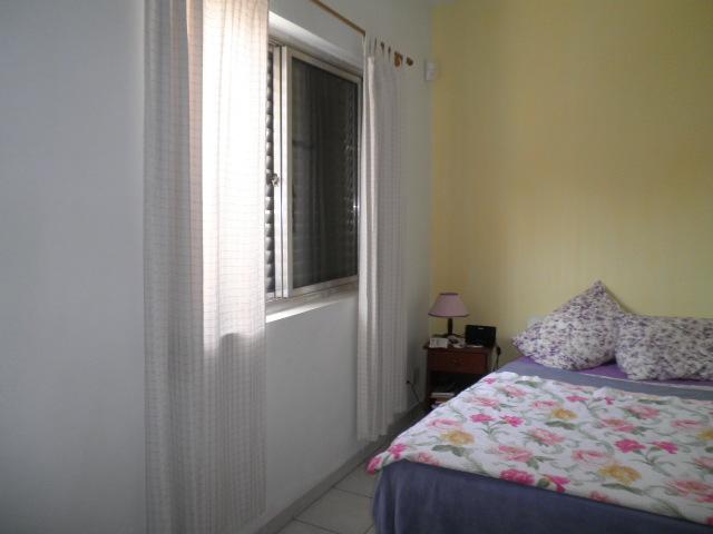Casa 2 Dorm, Campo Grande, São Paulo (5019) - Foto 10