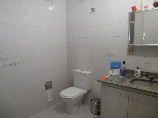 Casa 2 Dorm, Campo Grande, São Paulo (5019) - Foto 12