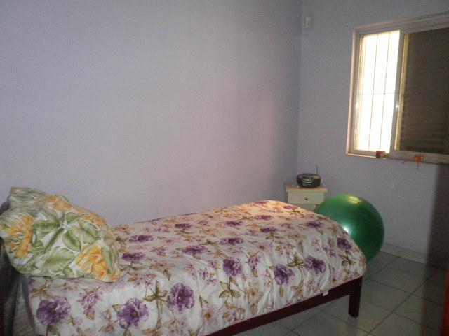 Casa 2 Dorm, Campo Grande, São Paulo (5019) - Foto 14