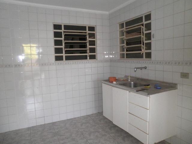 Casa 2 Dorm, Campo Grande, São Paulo (5019) - Foto 17