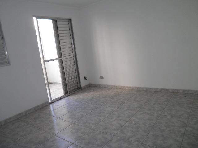 Casa 2 Dorm, Campo Grande, São Paulo (5019) - Foto 18