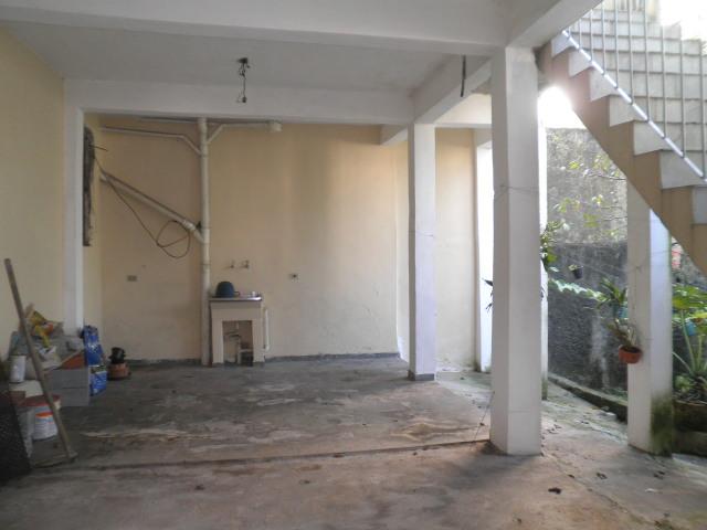 Casa 2 Dorm, Campo Grande, São Paulo (5019) - Foto 20