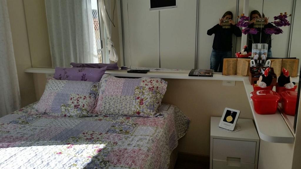 Casa 2 Dorm, Campo Grande, São Paulo (5020) - Foto 11