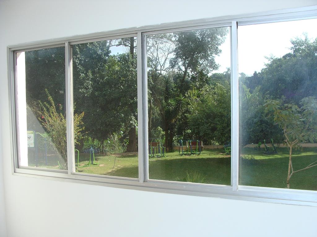 Portal do Brooklin - Apto 3 Dorm, Jardim Taquaral, São Paulo (5022) - Foto 4