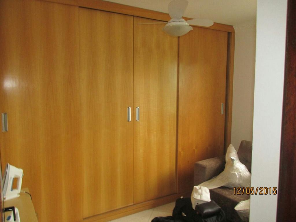 PQ. California - Apto 2 Dorm, Jardim Vergueiro, São Paulo (5023) - Foto 7