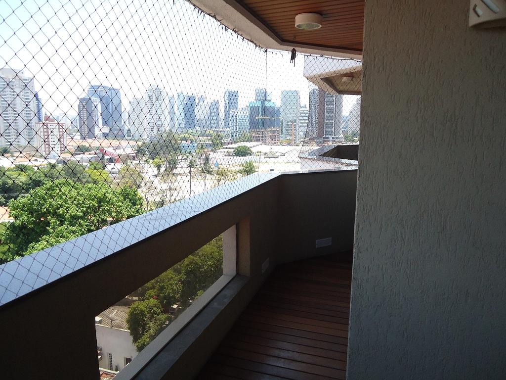 Apto 3 Dorm, Jardim das Acácias, São Paulo (5025) - Foto 4