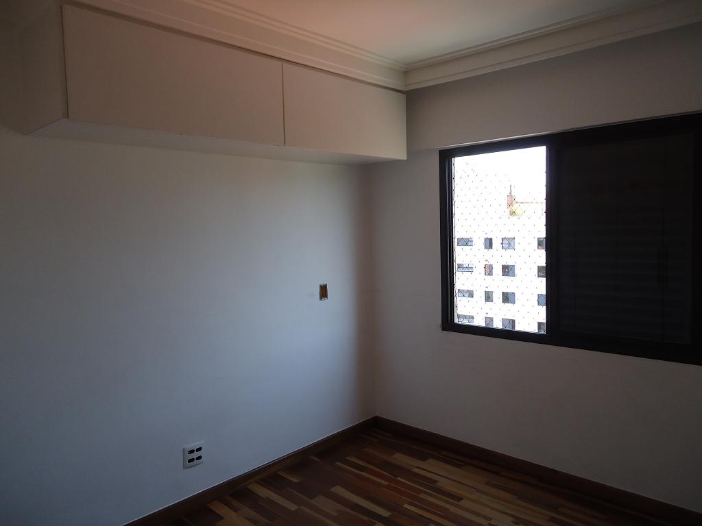 Apto 3 Dorm, Jardim das Acácias, São Paulo (5025) - Foto 7
